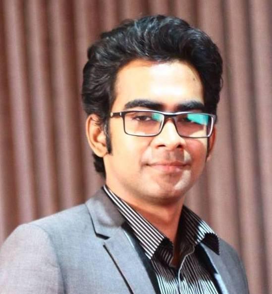 khandaker ashif iqbal [ Shishir ]